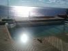 Hylan pool repair