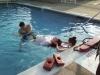 Lifeguard Training - 1